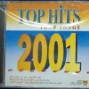 CD top hits year songs 2001