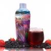 บีมาคิอิ B-Maqui (มากี้เบอร์รี่ Maqui Berry) น้ำผลไม้เข้มข้น นำเข้าจากประเทศสหรัฐอเมริกา สุดยอดผลไม้ ที่มีสารต้านอนุมูลอิสระ