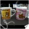 รีวิวสินค้า pre-order แก้วกาแฟ คุณ Kanit