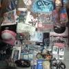 รีวิวสินค้า Pre-Order Gift Shop ของคุณ ahneul