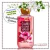 Bath & Body Works / Shower Gel 295 ml. (Oahu Coconut Sunset) *Limited Edition