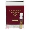 Prada La Femme INTENSE (EAU DE PARFUM)