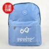 กระเป๋าเป้ Infinite no.1