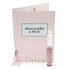 Abercrombie & Fitch First Instinct for Women (EAU DE PARFUM)