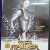 DVD ลาร่า ครอฟท์ ทูมเรเดอร์ กู้วิกฤตล่ากล่องปริศนา