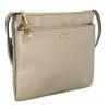 กระเป๋าสะพายข้าง ขนาดเล็ก Mango หลายสี หลายแบบ ทรงสี่เหลี่ยม กระเป๋าสตางค์แบบสะพายได้ สีดำ เหลือง ขาว น้ำเงิน 190245
