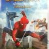 DVD หนังฝรั่งสไปเดอร์แมน โฮมคัมมิ่ง