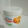 ST.Ives scrub blemish control apricot scrub