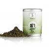 ชาอูหลงสี่ฤดู[เบอร์19] Oolong Tea No.19 (100g)