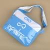 กระเป๋าสะพายข้าง Infinite