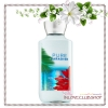 Bath & Body Works / Body Lotion 236 ml. (Pure Paradise)