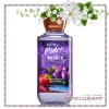 Bath & Body Works / Shower Gel 295 ml. (Plum Cider Warmth) *Limited Edition
