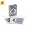 ไพ่ไบซิเคิล DAybreak fashion playing cards (Bicycle Daybreak fashion playing cards)