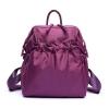 ขายกระเป๋าออนไลน์ผ่านเน็ต แหล่งรวมกระเป๋ากระเป๋าผู้หญิงกระเป๋าแฟชั่น Messenger bag female bags