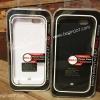 เคสแบตสำรอง Power Case ไอโฟน i6 จอ 4.7 ความจุสูงถึง 7000mAh (แบบหุ้มตัวเครื่อง+บาง)