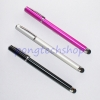 ปากกา Touch Pen 2 in 1 สำหรับหน้าจอสัมผัส