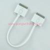สาย iPhone to iPad Cable สำหรับโอนไฟล์จาก iPhone ไปยัง iPad