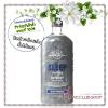 Bath & Body Works Aromatherapy / Body Wash & Foam Bath 295 ml. (Sleep - Black Chamomile)