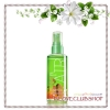 Bath & Body Works / Travel Size Fragrance Mist 88 ml. (Pear Blossom Air) *Limited Edition