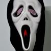 หวีดๆๆ แบบ Scream