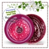 The Body Shop / Body Scrub Gelee 200 ml. (Raspberry)
