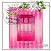 Victoria's Secret / Eau de Parfum 30 ml. (Bombshell) *ขายดี
