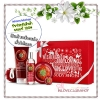 The Body Shop / Premium Selection Gift Set (Strawberry) *แนะนำสินค้าสุดคุ้ม
