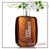 Bath & Body Works / Cologne 100 ml. (Dark Amber) *For Men
