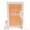 Chloe ROSES DE Chloe (EAU DE TOILETTE)