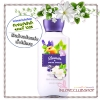 Bath & Body Works / Body Lotion 236 ml. (Lavender & Spring Apricot) *Limited Edition #AIR