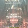 DVD คอนเสิร์ตบอดี้สแลมสิบสาม Concert Bodyslam13