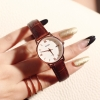 นาฬิกาข้อมือผู้หญิงสวยๆ