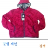 เสื้อกันหนาว KJ-015