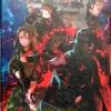 DVD การ์ตูน Boxset ซอร์ดอาร์ทออนไลน์ ภาค2 ชุดที่1