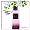 Victoria's Secret / Fragrance Mist 250 ml. (Fearless)