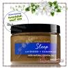 Bath & Body Works Aromatherapy / Sugar Scrub 368 g. (Sleep - Lavender & Cedarwood) #NEW