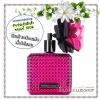 Victoria's Secret / Eau de Parfum 50 ml. (Scandalous Dare)