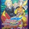 VCD Blazing Teens3 ศึกชิงแชมป์ โยโย่เพชร Vol.19