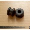 ลูกยางอุดรูหุ้มสายหัวเทียน ของใหม่ (Germany) สำหรับ R51/3-R69s