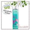 Bath & Body Works / Fragrance Mist 236 ml. (Eucalyptus Spearmint) *Discontinued