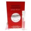 Davidoff Champion Energy (EAU DE TOILETTE)