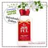 Bath & Body Works / Body Lotion 236 ml. (Be Joyful)