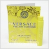 Versace Yellow Diamond (EAU DE TOILETTE)