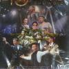 DVD คอนเสิร์ต 10ปี A Time 10 Years of Atime Showbiz