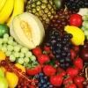me shielving pantip : Enzyme คืออะไร? เอนไซม์ ดียังไง?