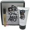 Salvatore Ferragamo UOMO Pour Homme Gift Set