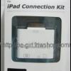 Camera connection kit 5in1 ipad 1, ipad 2