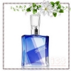 Bath & Body Works / Eau de Toilette 74 ml. (Country Chic)