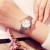 นาฬิกาสร้อยข้อมือ วินเทจ