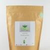 Matcha Latte Frappe Powder (500g)